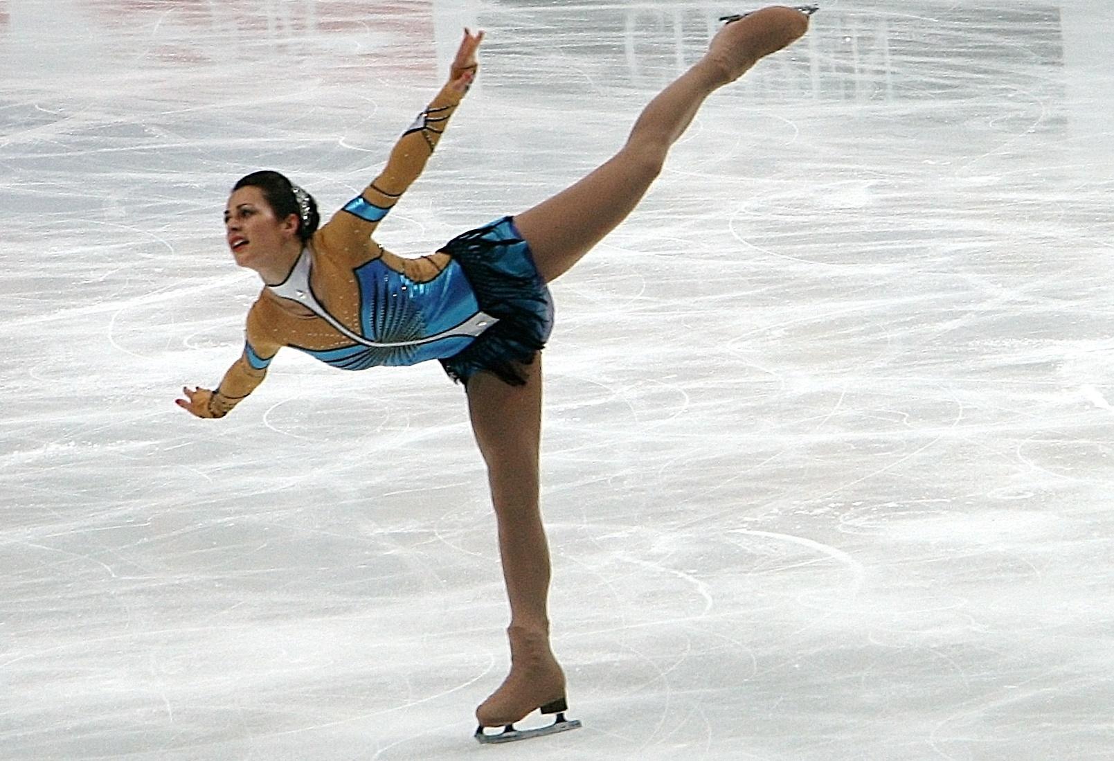 2011_WFSC_2d_465_Hristina_Vassileva