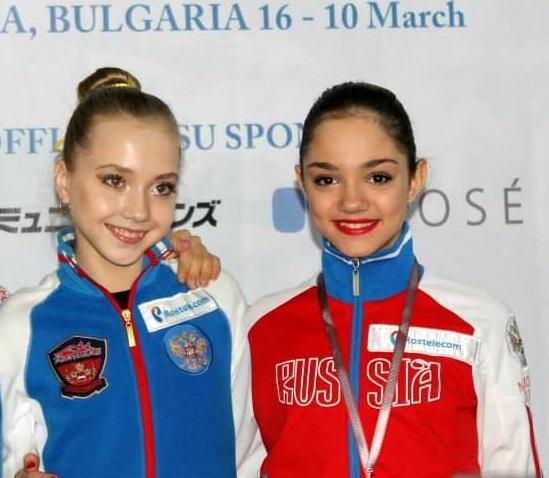 3-Russian-girls-1