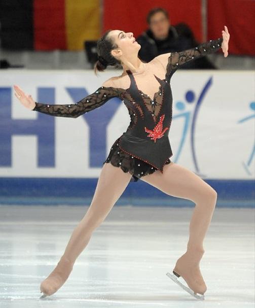 Резултат с изображение за Hristina VASSILEVA