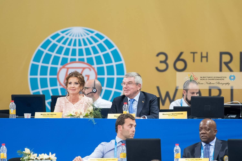 До 4 седмици МОК решава за отлагане на Олимпиадата