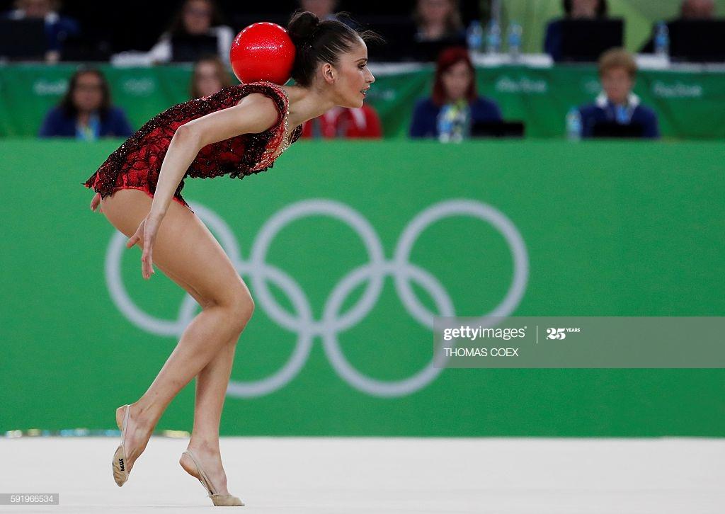 ФИГ с важни решения след отлагането на Олимпиадата