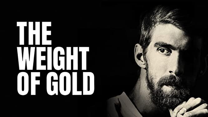 Тежестта на златото – болезнената истина зад големите успехи в спорта