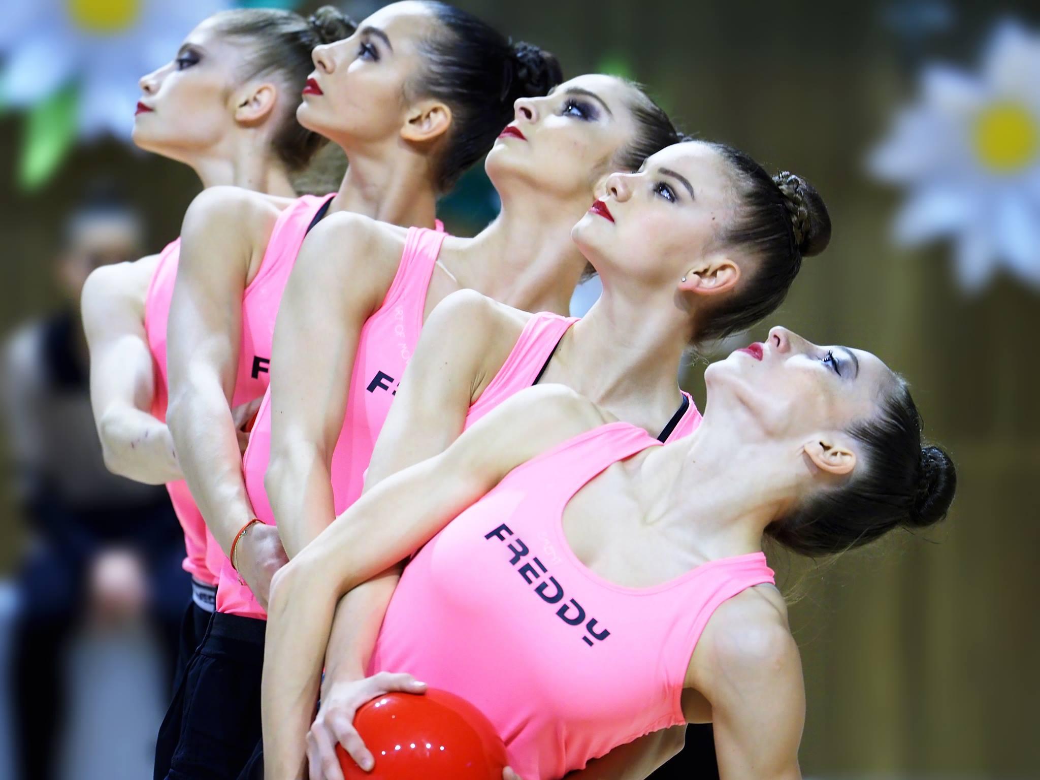 """Ансамбъл жени ще представи композициите си на ДП """"Жулиета Шишманова"""" (ПРОГРАМА И СТАРТОВИ СПИСЪЦИ)"""