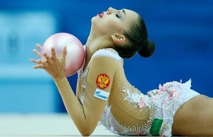 Музики легенди в спорта: Сергей Рахманинов