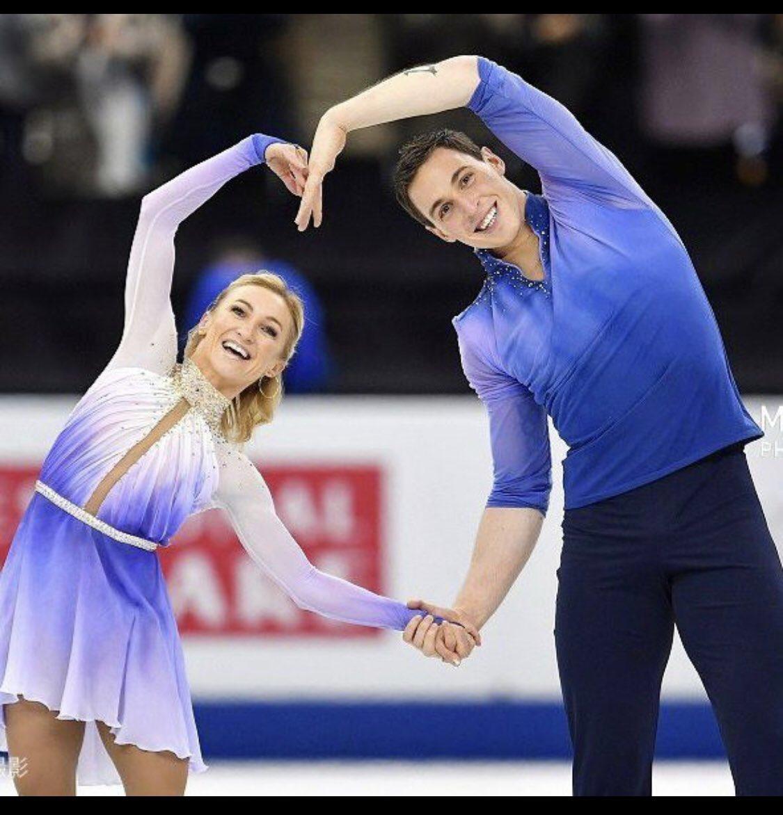 Нова сензация от фигуреното пързаляне, Альона Савченко все пак гони още една Олимпиада