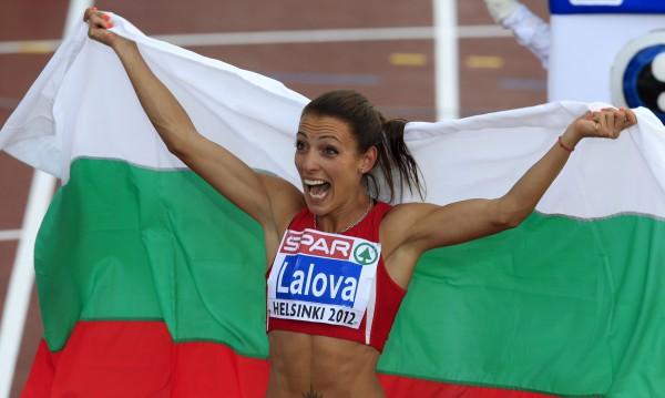 Историите и героите, които ни вълнуват на Олимпиадата